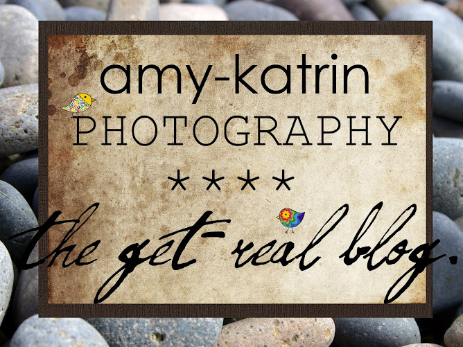Amy-Katrin Photography