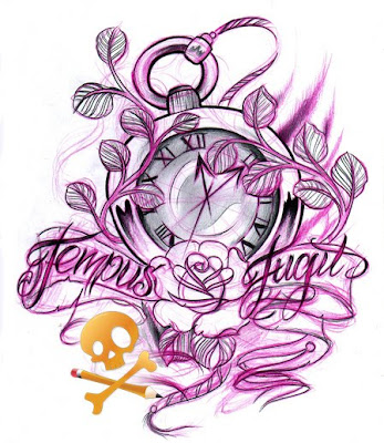 Willem Jansen Tattoo Designs @ sweetassugarman.blogspot.com