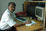 Mahmudul Huq Foez