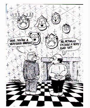 Funny-Comics012.jpg