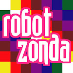 ROBOT ZONDA ♫