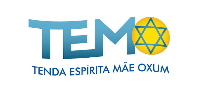 TEMO - TENDA ESPÍRITA MÃE OXUM