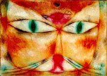 Visite o blog Gato de Sofá Deita e Rola na Flist
