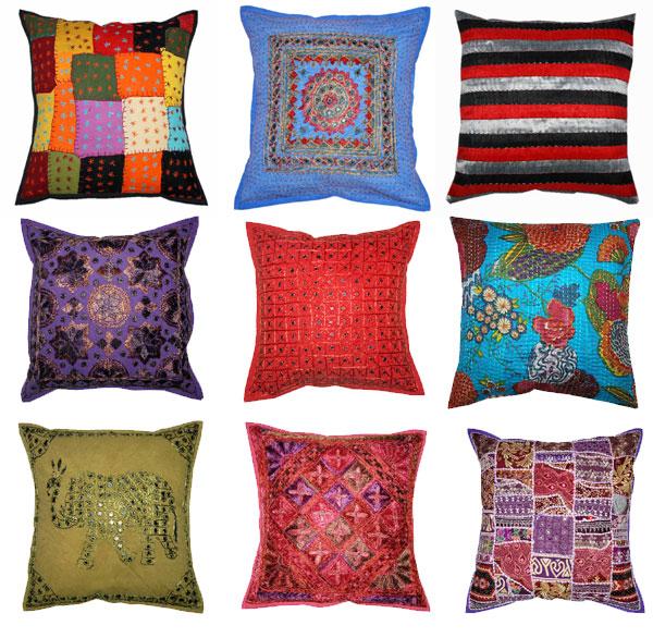 2.bp.blogspot.com/_myUW4gUqDhk/TPOHYOmDfgI/AAAAAAAAA9g/YFTHYNRf4yM/s1600/Cushion-set