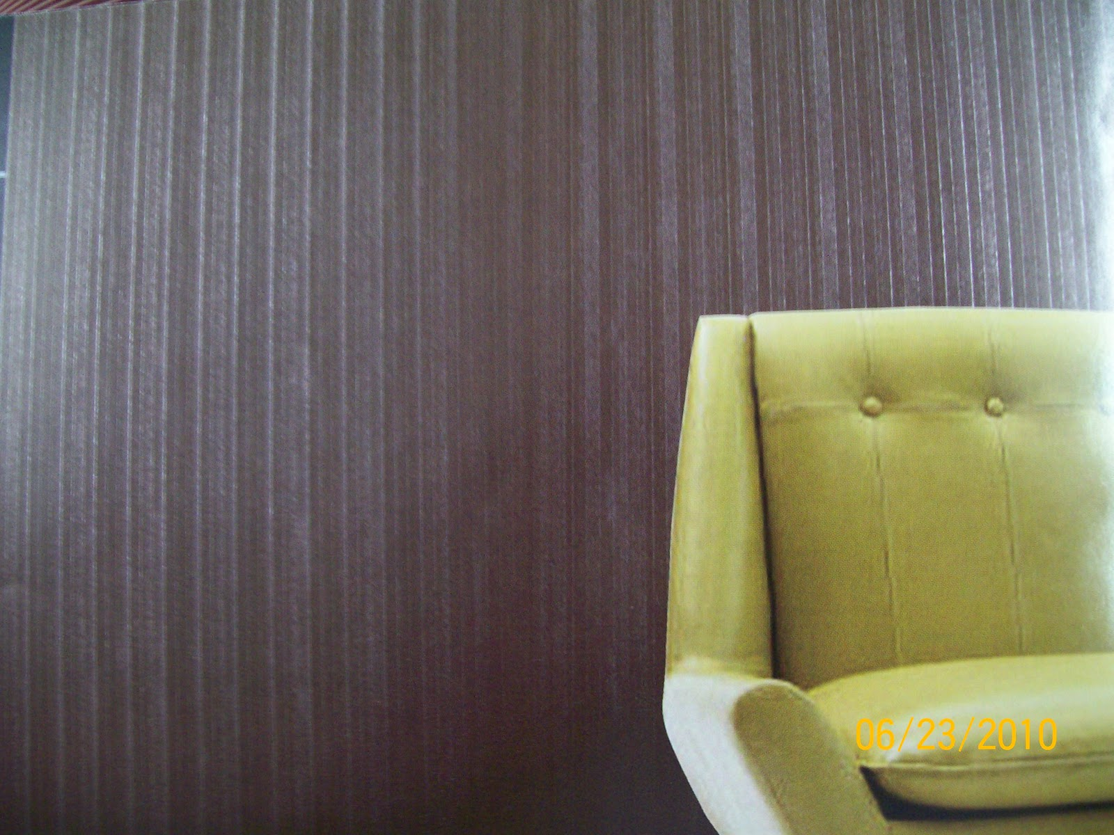 Decorative wall coverings 2017 grasscloth wallpaper decorative printed multicolor wall coverings home decor wallpapers amipublicfo Gallery