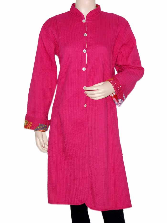 Rajasthani Handmade Clothing  Home Furnishing  Rajasthani Handicraft Items Indian Home ...