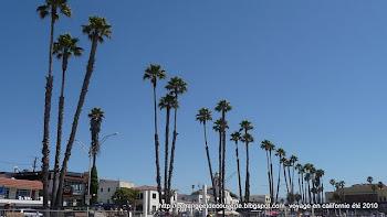 That's California !