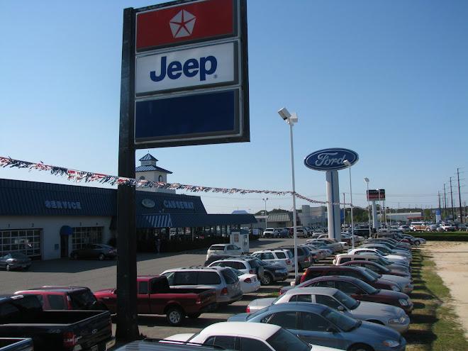 Honda Dealers Nj >> The Causeway Family of Dealerships