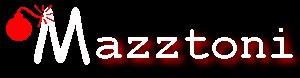 MazzToni | Update Informasi Berita Terbaru