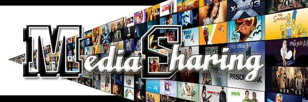 Media Sharing
