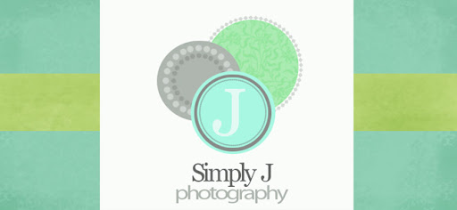 Simply J Photography