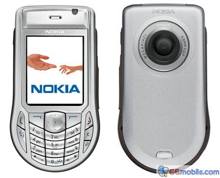 Cum dentro y porno gratis fotos videos para Nokia 6300