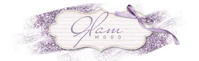 glammood ♥