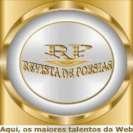 REVISTA DE POESIAS