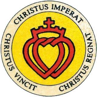 Fraternidade Sacerdotal São Pio X