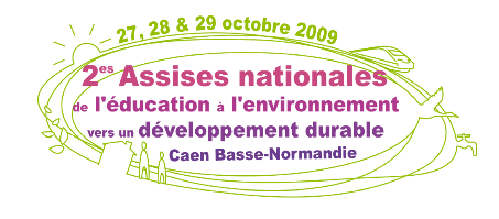 2ème assises nationales de l'EEDD