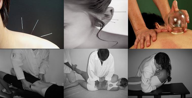EC - Fisioterapia Especializada