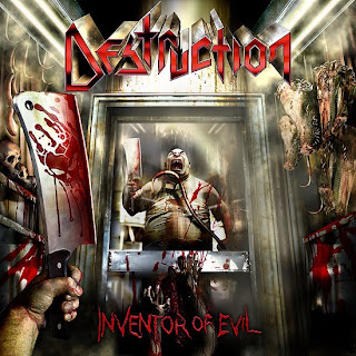 http://2.bp.blogspot.com/_mz_dU_Hv6JU/S47bot_HpgI/AAAAAAAABJo/qws1iVEb9-o/s400/inventor_of_evil.jpg