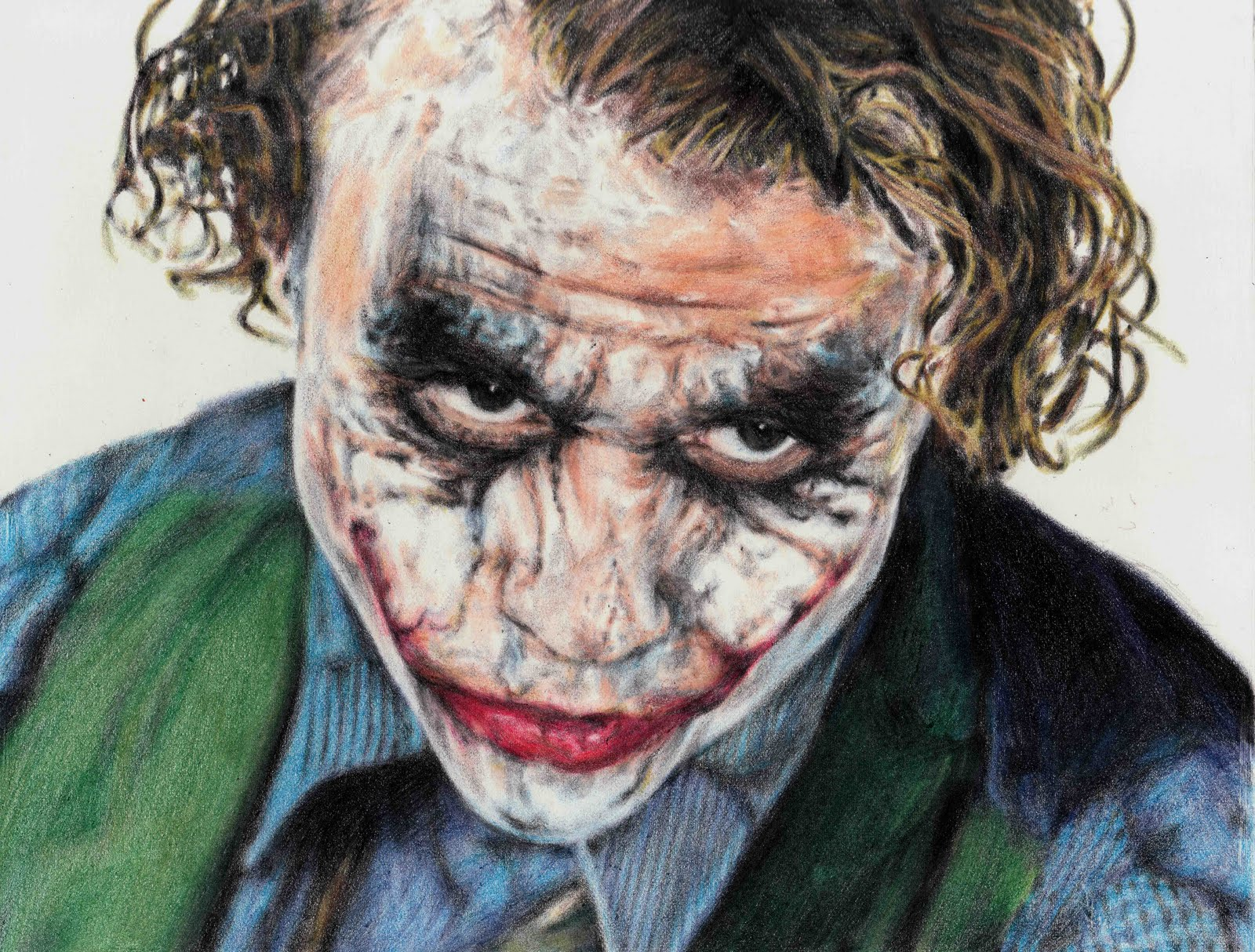 http://2.bp.blogspot.com/_mz_edllRzQ4/S-6NYviLggI/AAAAAAAAqno/pC82OsfcuOI/s1600/Heath_Ledger__The_Joker_by_mauricio17.jpg