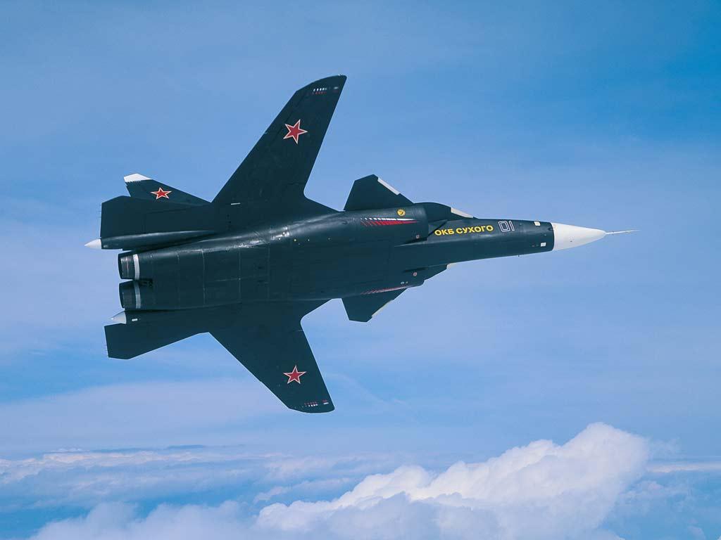 http://2.bp.blogspot.com/_mzeaY-VMqh8/S7sHBzf16CI/AAAAAAAAARs/fLn3lSrQF9Q/s1600/sukhoi-su-47-berkut-aguila-dorada-vista-desde-la-panza.jpg