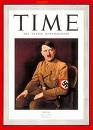 man of the year hitler