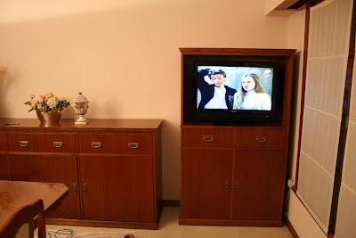 imagenes de muebles de cedro - EL CEDRO ROJO carpintería y ebanistería