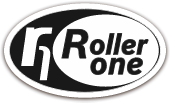 Roller One supports Roller Hockey in India
