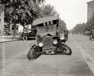 Los autos mas modernos del mundo!!
