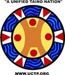 United Confederation of Taino People