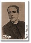 Padre Piccinini