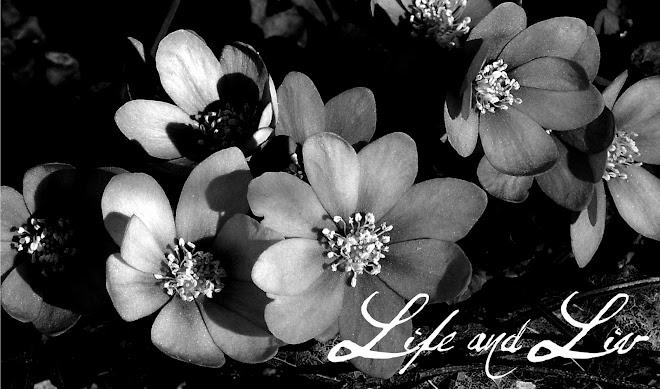 Life and Liv