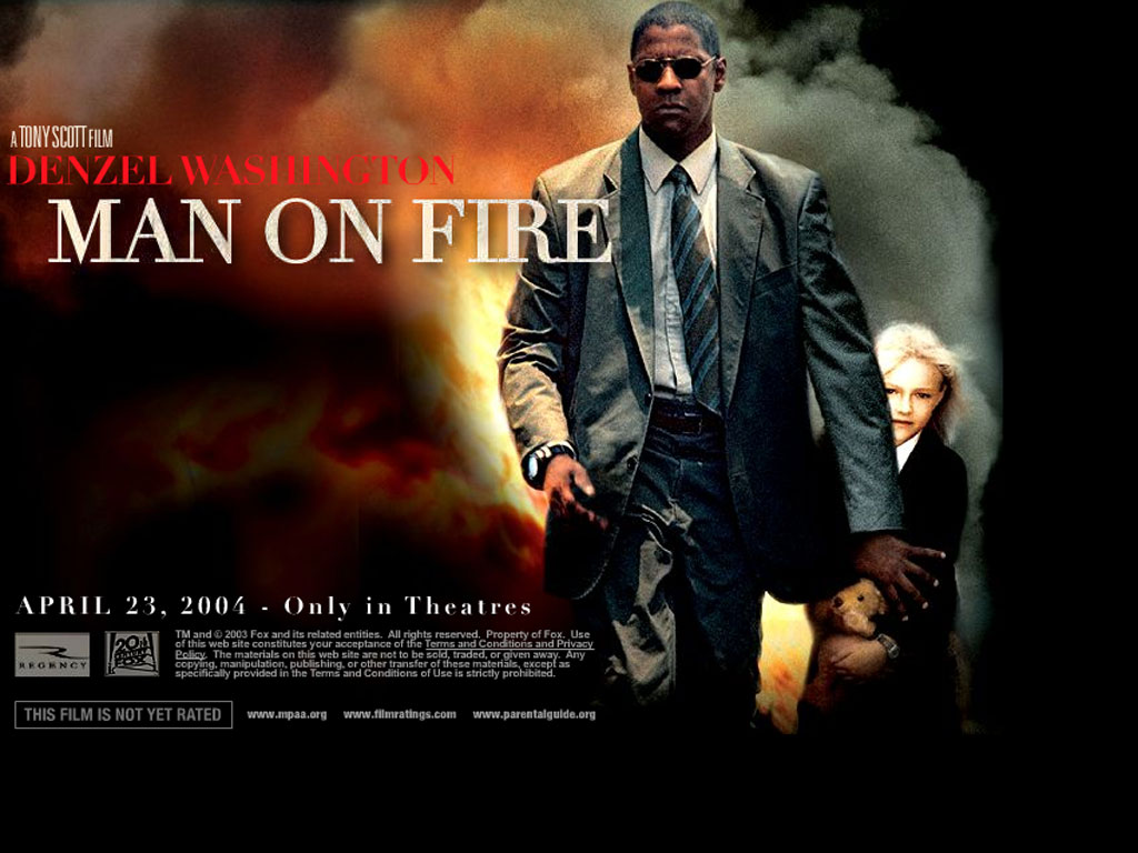 man on fire The man on fire manifesto™ discover the hidden, destructive, sabotaging  patterns that are robbing you of freedom and fulfillment in life and your.