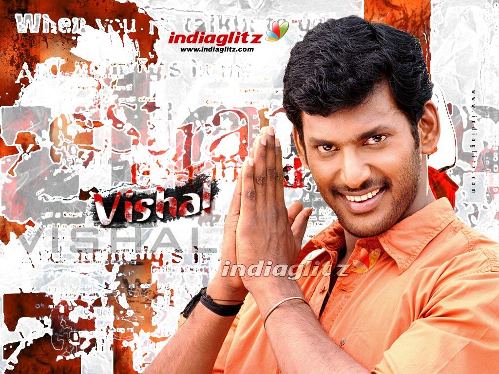 Vishal Action Photos Free Vishal Images Vishal In Movie Wallpapers