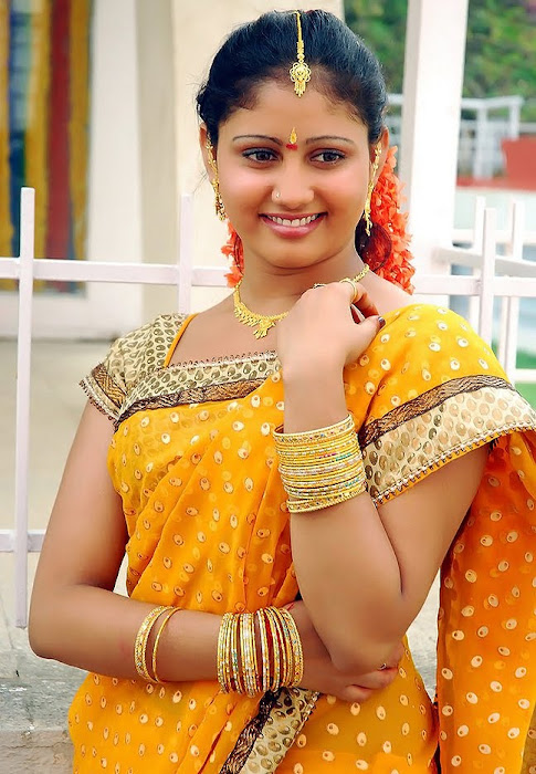 amrutha valli latest photos