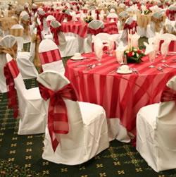 Wedding Decorations Pictures | Wedding-