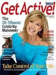 Leeza Gibbons interview