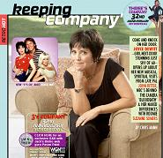 joyce dewitt interview