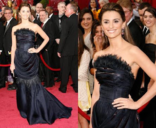 Penelope Cruz Hair, Long Hairstyle 2013, Hairstyle 2013, New Long Hairstyle 2013, Celebrity Long Romance Hairstyles 2289