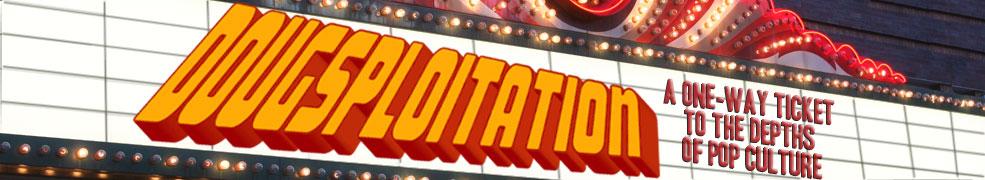 dougsploitation