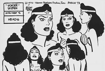 marston cougar women What used to be secret is now well known, that marston's inspiration for wonder woman is drawn from his relationships with his wife elizabeth and their cohabitant olive byrne.