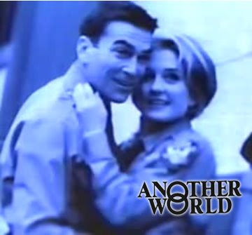 Dougsploitation Another World 50th Anniversary Super Couples