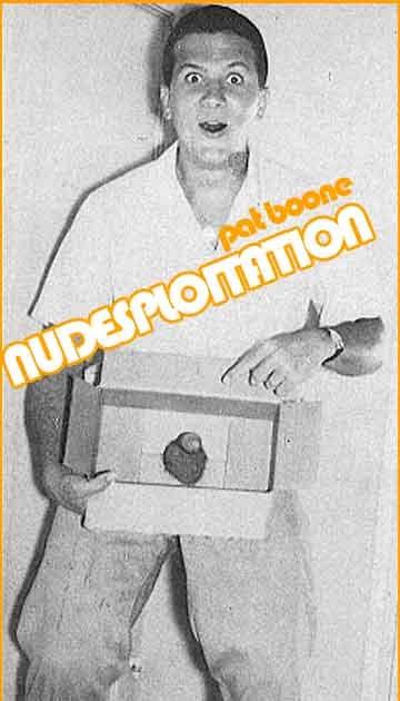Nurse im busty seek friend