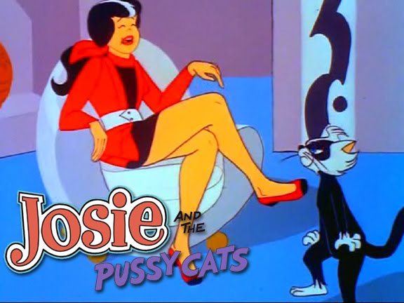 josie-and-the-pussy-s-cartoon-electric-coax-stripper