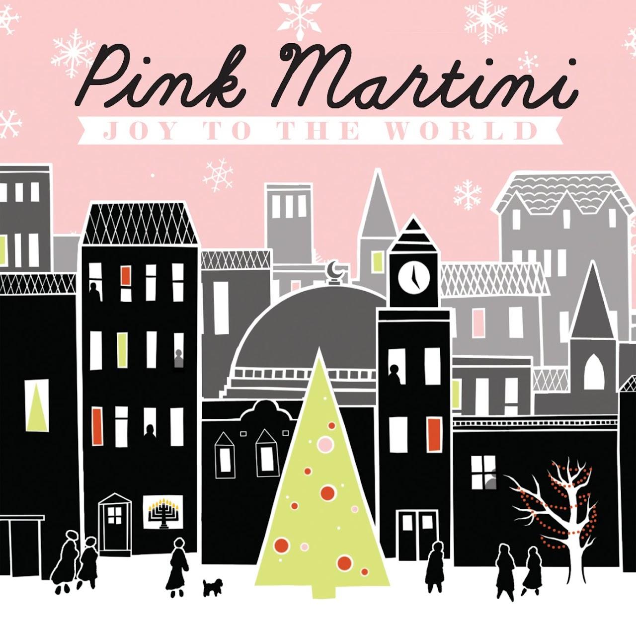 http://2.bp.blogspot.com/_n-hm9gvEHbk/TQhsLpn9MsI/AAAAAAAAJws/XHkKq53-MEI/s1600/pink_martini.jpg