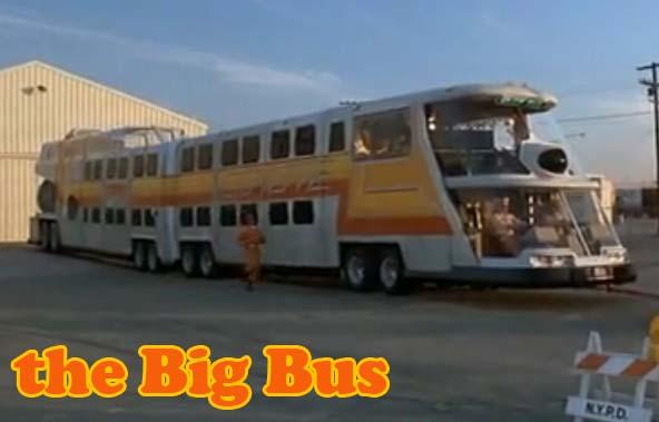 Ônibus urbanos de dois andares - Daria certo nas cidades ...