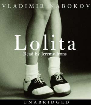 [lolita.jpg]