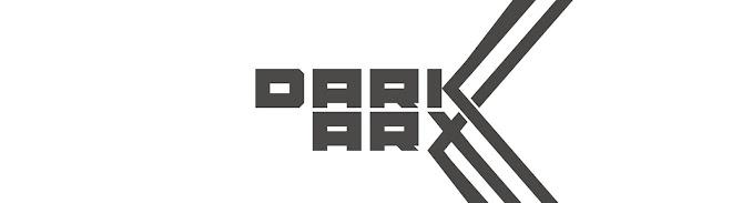 Dark Arx