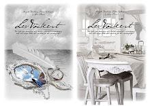"""Boken """"Lev vackert"""""""