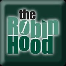 Robin Hood Clan of Assault Cube