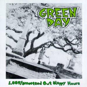 http://2.bp.blogspot.com/_n-thK6Pq5M4/SZq3welYhlI/AAAAAAAABUg/TVKo3YpIlDk/s320/green+day.jpg
